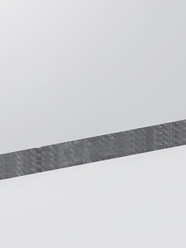 Akrilne plosce Poliglass uv polne plosce