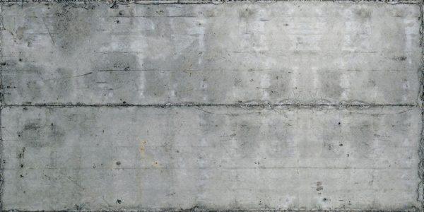 Dekorativna stenska obloga plastonda decor beton