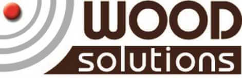 Partnerji Wood Solutions - logotip