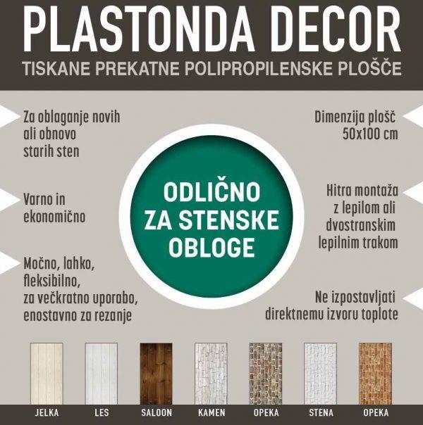 Plastonda-Decor-osnovne-informacije