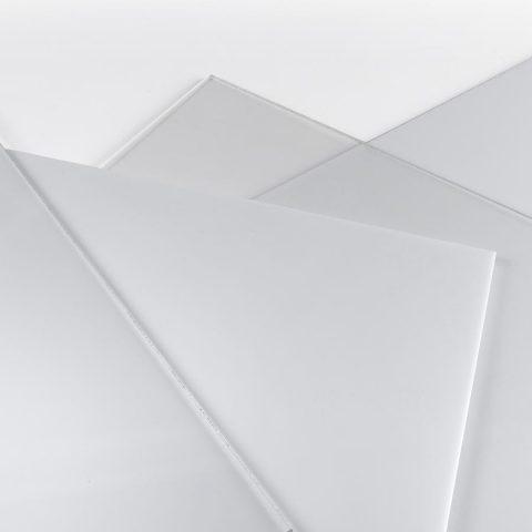 Polistirenske plošče za notranja zastekljevanja Poliver