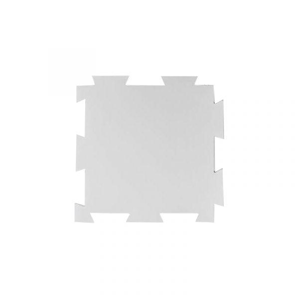 Podloga za začasno zaščito tal Plastonda floor bela