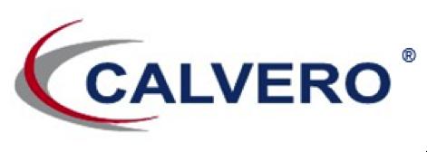 Calvero logotip